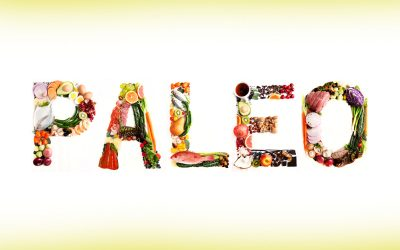 Paleo Diet Inspiration