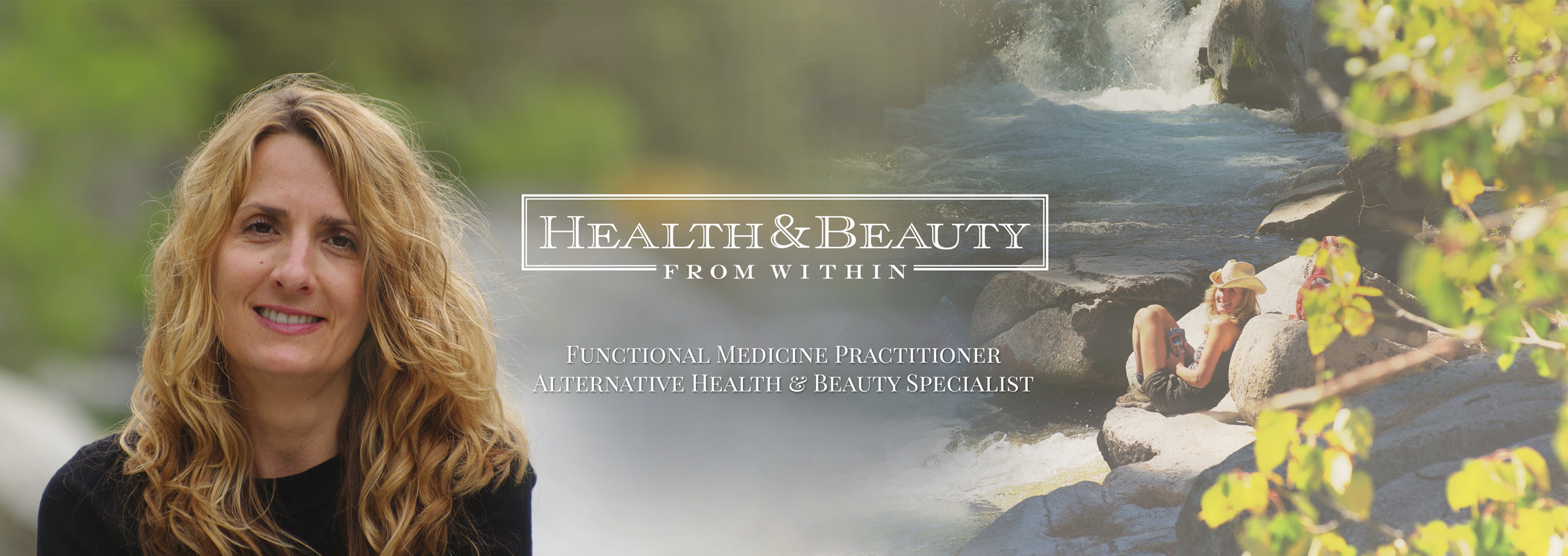 how to become a functional medicine practitioner uk