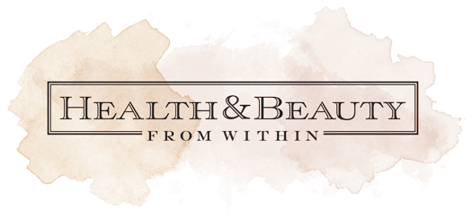 Health And Beauty From Within